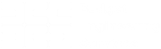 Budget Engineering Services